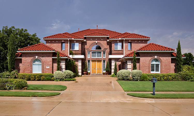 buying real estate online