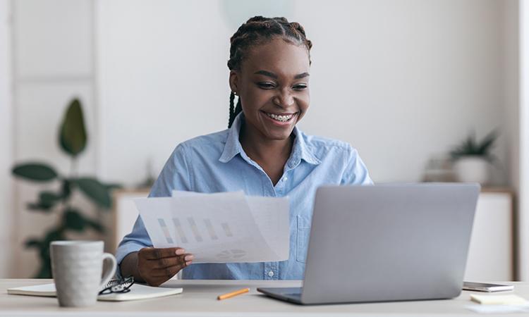 Deliver a Winning Listing Presentation